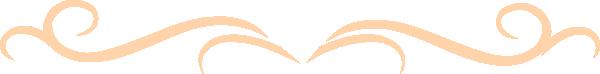 peach-line-swirl-hi