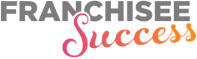 Franchisee Success - Creating Successful Franchisees