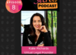 Katie Richards – Virtual Legal Founder – Episode 8