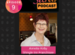 Annette Kirby – Shingle Inn Franchisee – Episode 9