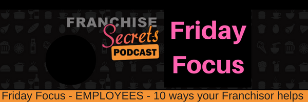 ff-employees-10-ways-your-franchisor-helps-you