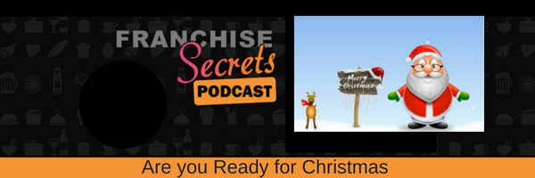 ff6-banner-are-you-ready-for-christmas