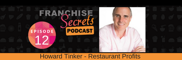 banner-episode-12-howard-tinker-restaurant-profits