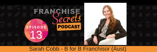 banner-episode-13-sarah-cobb-b-for-b-franchisor-aust