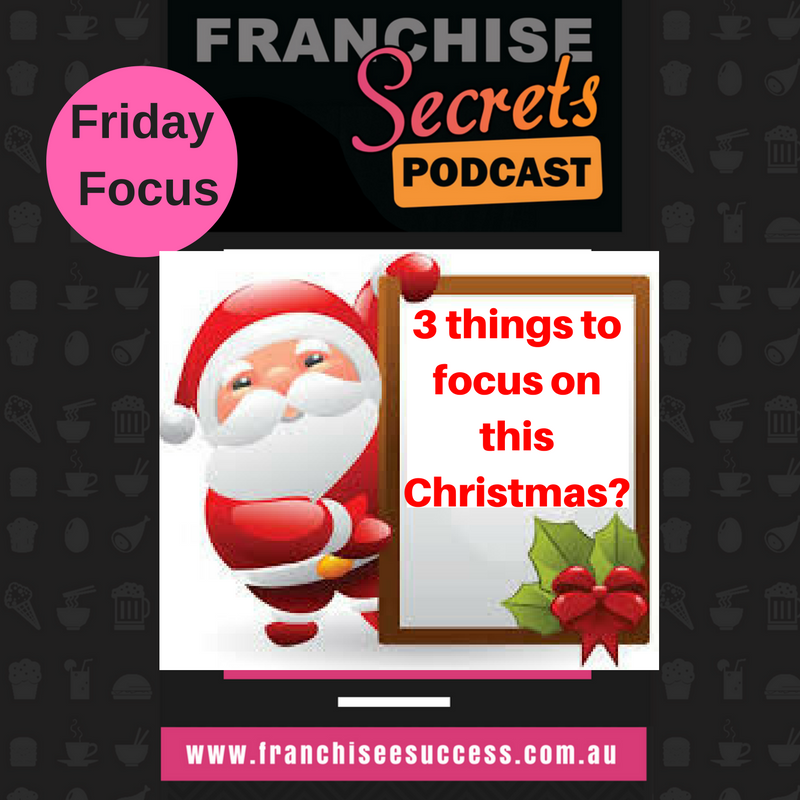 ff7-three-things-to-focus-on-this-christmas